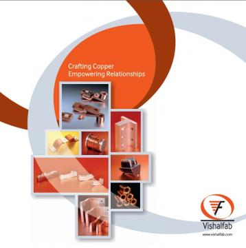 Company e-Brochure